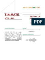 Tinmate Tds-final - Copy