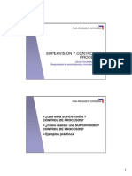 Supervision_y_control_PSA.pdf
