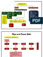 plazosenlosprocesophpapp01.docx