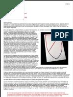 La frustrada Manifesta6- a-desk.org.pdf