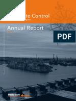 Paris MoU Annual Report 2013 Revised_1