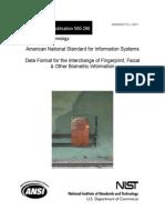 ANSI NIS ITL-1 2011.pdf