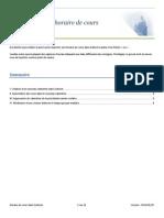 Procédure_Horaire_Outlook_2014.pdf
