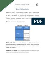 05 - TABLAS UNIDIMENSIONALES.pdf