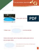 CIN_EA_U1-PEUY.doc