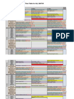 EE Time Table (F-14) (23Aug14)