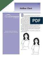 pdf_688