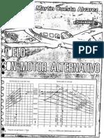 Vuelo con motor alternativo_Cuesta Alvarez.pdf
