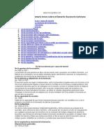 derecho-sucesorio.doc