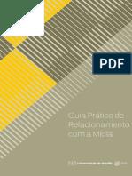 RElacionamento-com-a-midia_Guia_Pratico_UnB.pdf