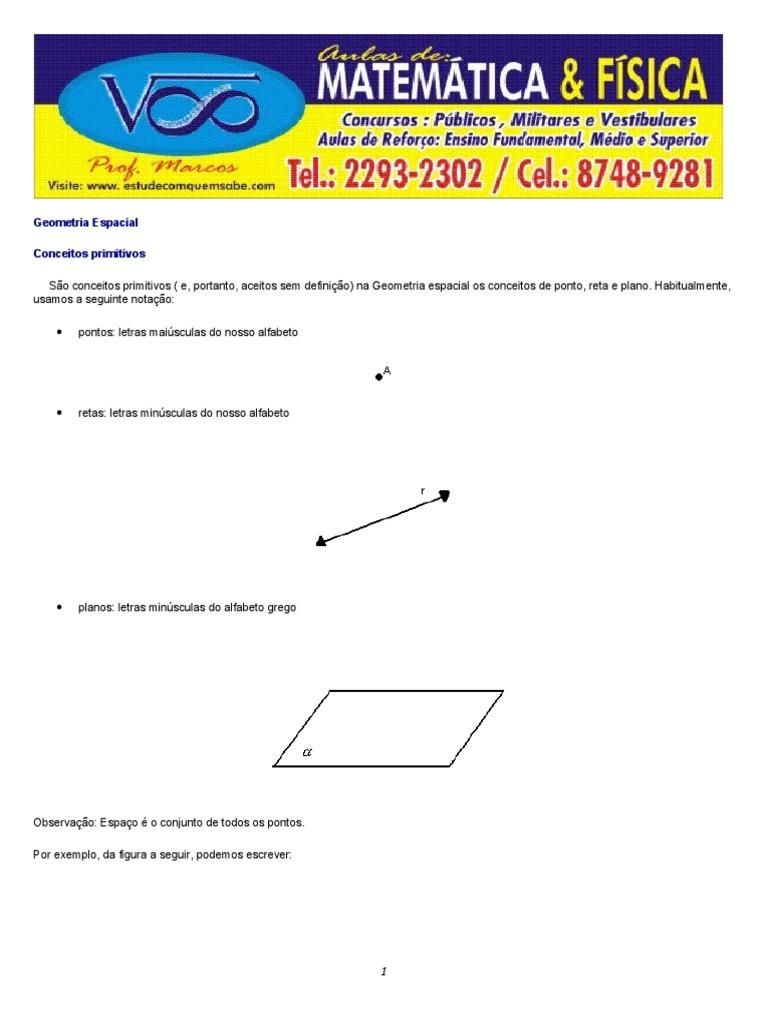 geometria-espacial-apost.pdf 56bc929ca00f