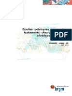 RP-58609-FR.pdf