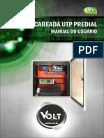 produto-rede-cabeada-utp-rede-cabeada-utp-predial-quadro-de-distribuicao-10100-download_pdf.pdf