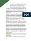 Definiciones conceptos pedagogía.pdf