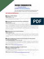 filogenia_fundamental.pdf