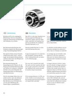 NF-product-en.pdf