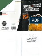 una-morena-y-una-rubia.pdf