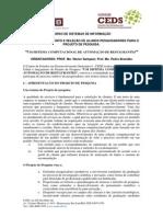 Edital Seleçao Bolsitas 2014.2.pdf