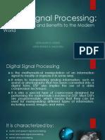 Technical Writing Presentation (February 16, 2013)