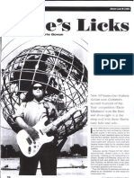 Shawn Lane - Lane's Licks (by Guthrie Govan).pdf