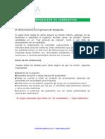 UNIDAD VII Incorporación de Candidatos (1).pdf