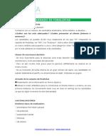 UNIDAD VI Armado de Finalistas (1).pdf