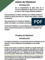 Pruebas_de_Hipotesis_presentacion_pye.ppt