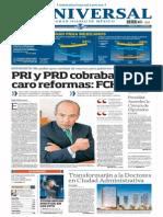 GradoCeroPress-Portadas medios nacionales impresos-Lun-25 agto 2014.pdf