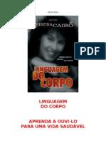 Cristina-Cairo-Linguagem-Do-Corpo-1-Beleza-e-Saude.pdf