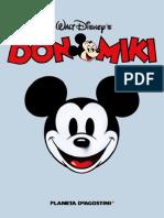 Don_Miki_Fasciculo0.pdf