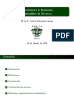 Introduccion_modelado.pdf