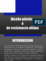 diseoplasticooderesistenciaultima2-120309110642-phpapp02.pptx
