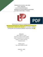 EJEMPLO PROYECTO INVESTIGACION (1).docx