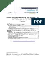 Huntin cree.pdf