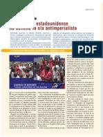 la_verdad_de_venezuela.pdf