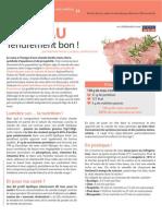 articleVEAU.pdf