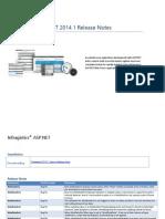 ASP.NET_Release_Notes_14.1.20141.2011_EN.pdf