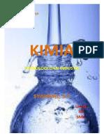 modul-kimia-kelas-xii-smk.pdf