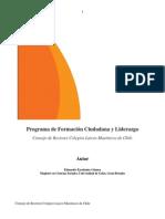 Programa de Formación Ciudadana y Liderazgo.pdf