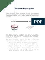 El-resumen-paso-a-paso.docx