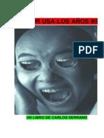 TERROR_USA-_LOS_A_OS_90.pdf