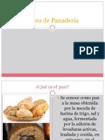 Bases de Panadería.BCII.pptx