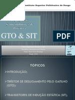 Kandeja_ Apresentacao_PowerPoint.pdf
