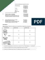 recuperacion matematica en cartagena.docx