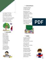 antologia  para niños.docx