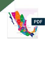 MAPA CON NOMBRES (MEXICO).docx