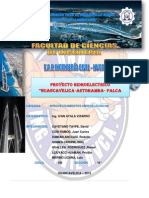 CUENCA DE ASTOBAMBA CORREGIDO.docx