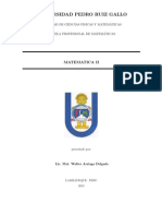 00Calculo integral.pdf