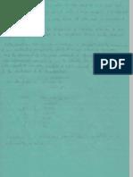 7-3-2014_01.pdf