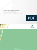 Mémoires_Loi°3_v3.pdf